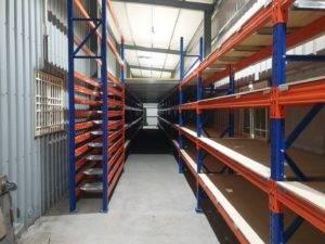 積層架、夾層、閣樓式貨架、貨架積層架、倉儲規劃